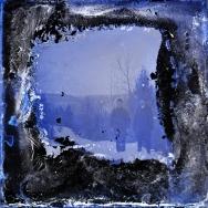 Glass Negative 735