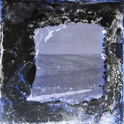 Glass Negative 879